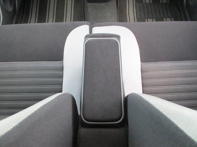 キャストアクティバG リミテッド SA3 シートヒーター キーフリー(滋賀県)の中古車