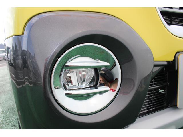 キャストアクティバG プライムコレクション SA3 走行7547km(滋賀県)の中古車