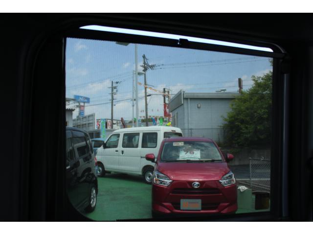 ウェイクLリミテッドSA3 両側パワースライドドア 届出済未使用車(滋賀県)の中古車