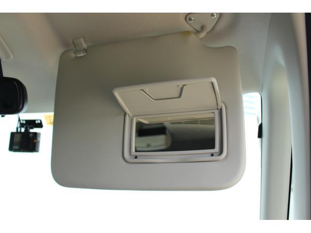 デイズルークスハイウェイスター X 走行47,528Km 左パワースライド地デジナビ Bluetooth対応 左側電動スライドドア ETC パノラマカメラ スマートキー 前後ドラレコ(滋賀県)の中古車
