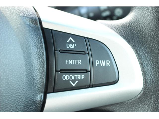 ムーヴカスタム XリミテッドII SA3 8インチ画面地デジナビ衝突回避支援ブレーキ 運転席シートヒーター ドライブレコーダー Bluetooth対応地デジナビ フルセグ LEDヘッドライト キーフリー・プッシュスタート(滋賀県)の中古車