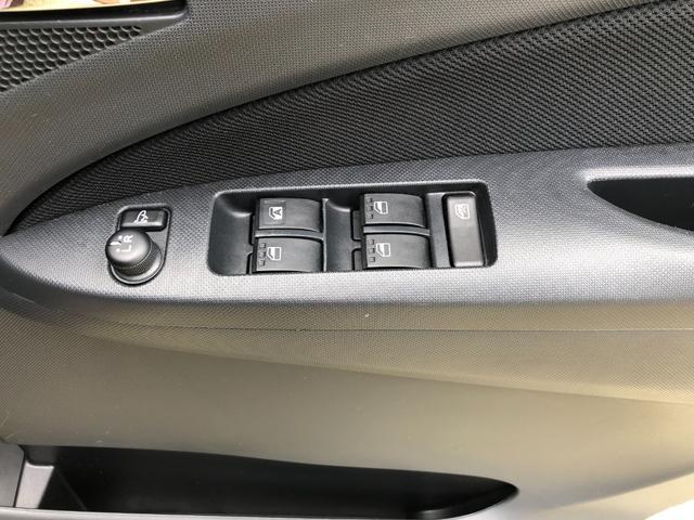 ムーヴカスタム X SA 純正地デジナビ バックカメラ追突被害軽減ブレーキ スマアシ LEDヘッドライト 純正ナビ 地デジ DVD再生 Bluetooth対応 CD録音 バックカメラ オートエアコン(滋賀県)の中古車