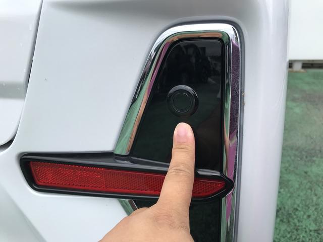 タントカスタムRSスタイルセレクション 届出済未使用車 走行3Kmアダプティブクルーズコントロール シートヒーター 両側パワースライドドア LEDヘッドライト キーフリー・プッシュスタート(滋賀県)の中古車