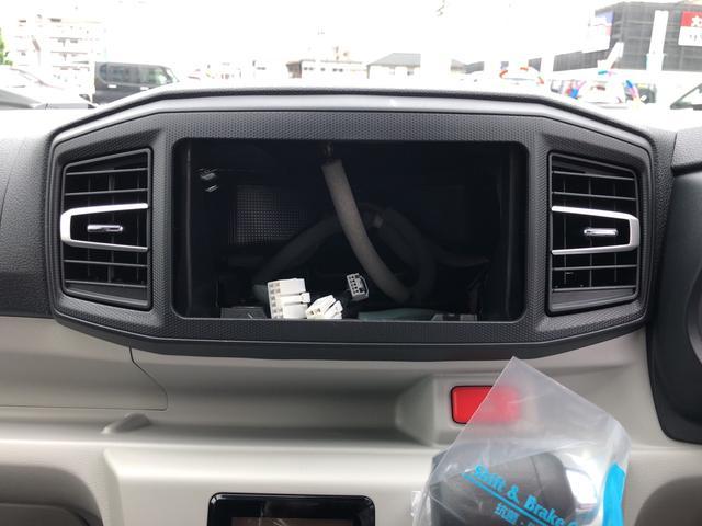 ミライースG リミテッドSAIIIバックカメラ(京都府)の中古車