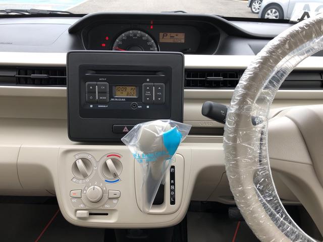 ワゴンRFAキーレスリモコン(京都府)の中古車