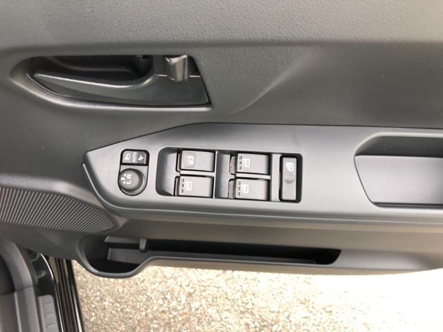 ウェイクLリミテッドSAIIIオーディオレス バックカメラ(京都府)の中古車