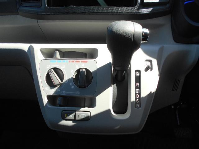 ミライースX リミテッドSAIII  バックカメラ装備(京都府)の中古車