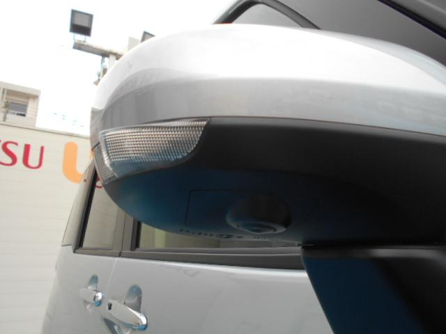 トールG リミテッドII SAIII 9インチナビ・バックカメラ(京都府)の中古車