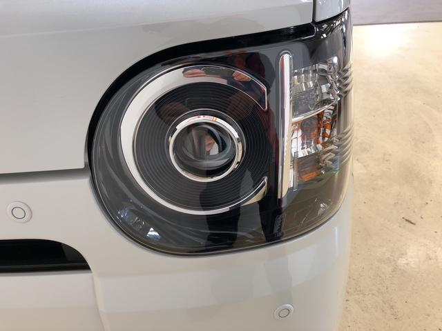 ミラトコットX SAIIIバックカメラ キーフリー プッシュボタンスタート バックカメラ対応 LEDヘッドランプ(京都府)の中古車