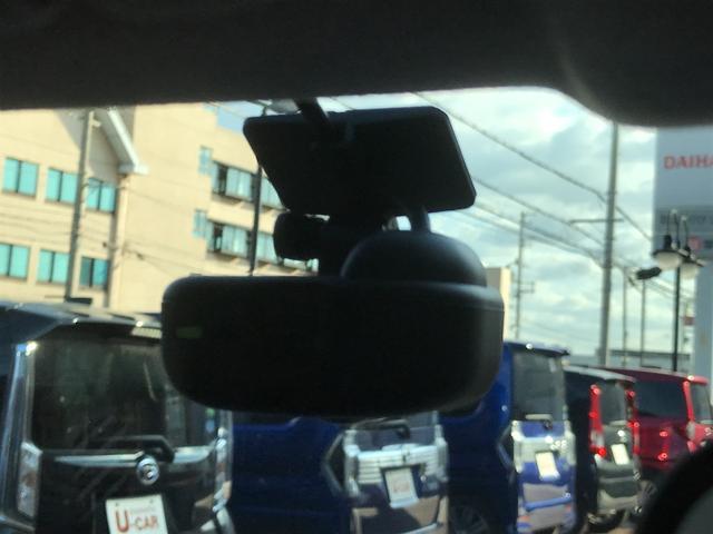 (和歌山県)の中古車