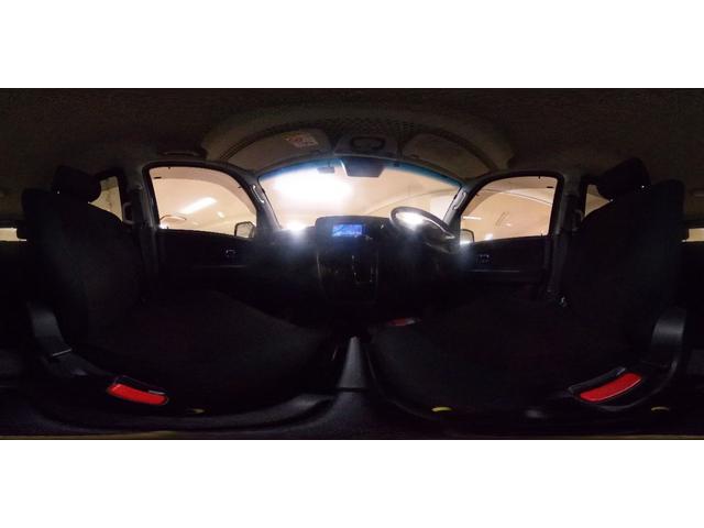 アトレーワゴンカスタムターボRSリミテッド SAIIIスマートアシストIII フルセグナビ バックカメラ ドライブレコーダー LEDヘッドライト キーレスエントリー アイドリングストップ 両側スライドドア片側電動スライドドア(大阪府)の中古車