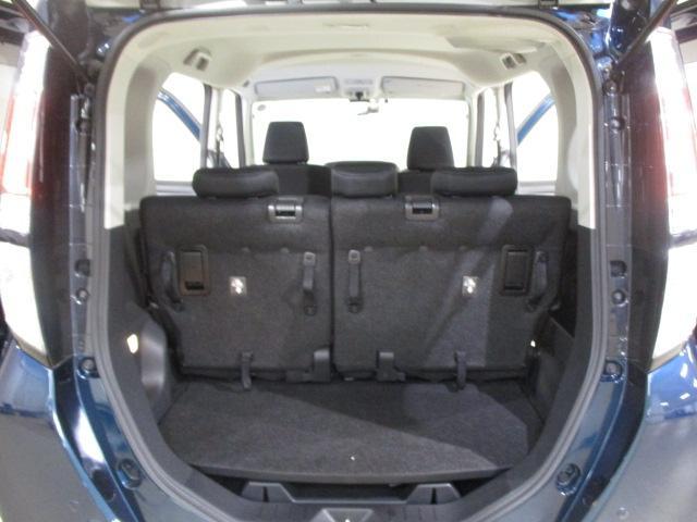 トールカスタムG SAIIアルパイン製9インチフルセグナビ 両側電動スライドドア スマートアシストII パノラマモニター ETC車載器 LEDヘッドライト キーフリーシステム プッシュボタンスタート(大阪府)の中古車