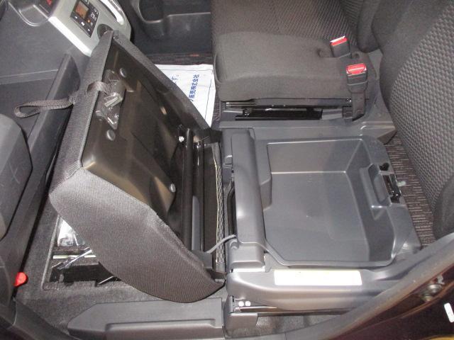 ウェイクL SAフルセグナビ 両側スライドドア片側電動スライドドア キーフリーシステム プッシュボタンスタート LEDヘッドライト ETC車載器(大阪府)の中古車