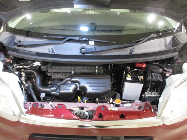 タントX SAスマートアシスト 8インチメモリーナビ バックカメラ 後席モニター両側スライド片側パワースライドドア キーフリー ETC オートエアコン(大阪府)の中古車