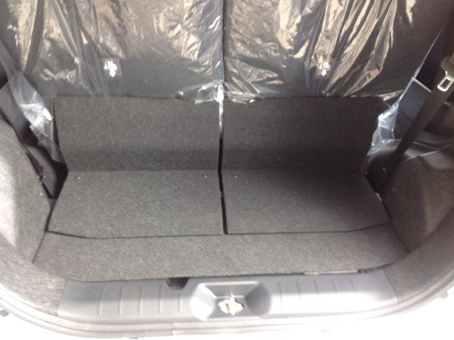 タントカスタムXセレクション1年保証 コーナーセンサー 衝突被害軽減 アイドリングストップ シートヒーター 電動スライドドア(兵庫県)の中古車