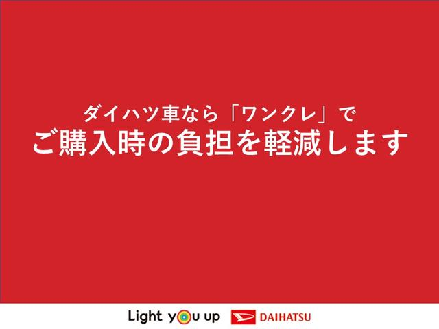 ハイゼットカーゴクルーズSAIII AT車走行無制限1年保証 4WD(兵庫県)の中古車