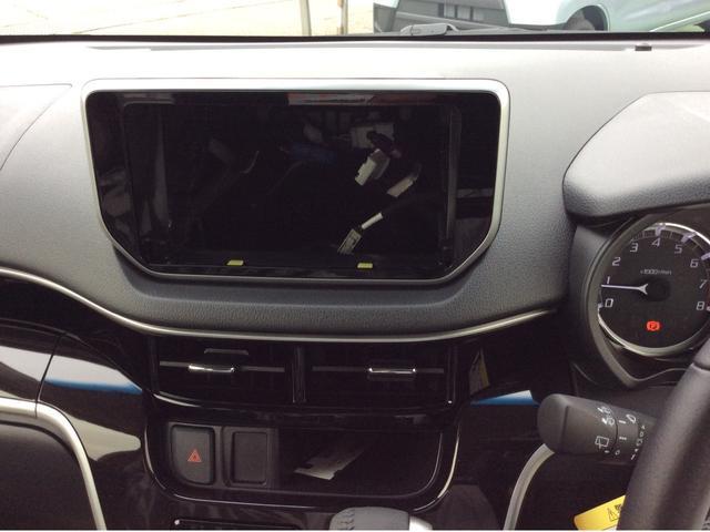 ムーヴカスタム RS ハイパーリミテッドSAIII スマアシ走行無制限1年保証 スマートキー ターボ(兵庫県)の中古車