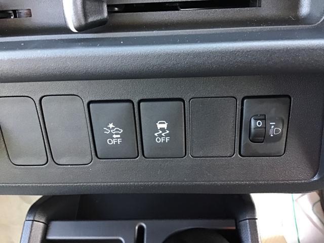 ハイゼットトラックエクストラSAIIIt2WD・AT車(兵庫県)の中古車
