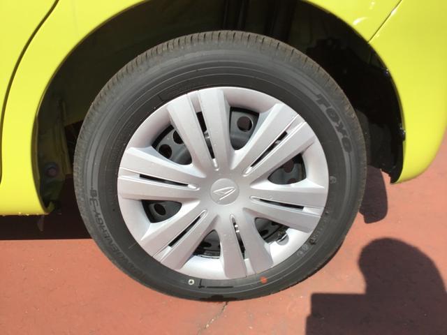 タントXセレクション緊急ブレーキ、前後誤発進機能、コーナーセンサー、シートヒーター(兵庫県)の中古車