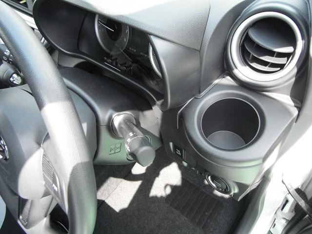 キャストアクティバX SAII (兵庫県)の中古車