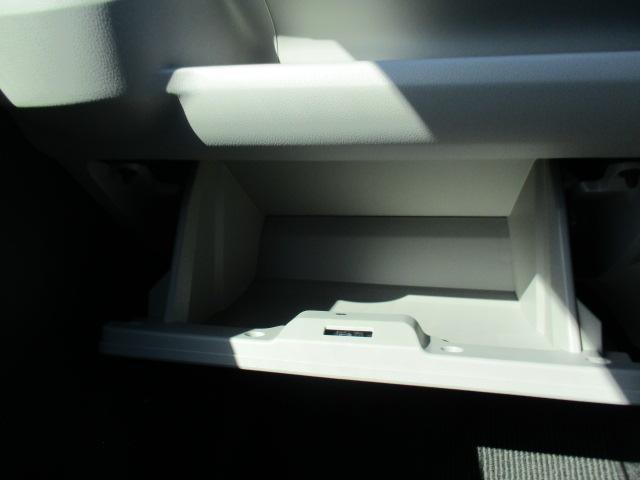 ミライースX SAIIILEDヘッドランプ/コーナーセンサー/衝突軽減ブレーキ/誤発信抑制御機能(前方・後方)/車線逸脱警報機能/先行者発進お知らせ機能/アイドリングストップ/(大阪府)の中古車