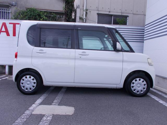 (奈良県)の中古車