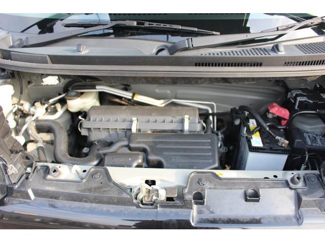 ウェイクL SA ケンウッドナビ バックカメラ オートエアコンワンセグメモリーナビ・左リヤパワースライドドア・ETC車載器・キーフリー・プッシュスタート(滋賀県)の中古車