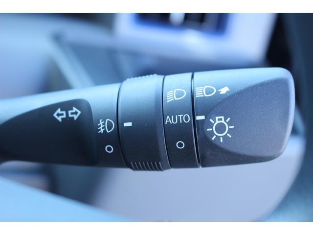 タントカスタムXセレクション衝突被害軽減ブレーキ 次世代スマアシ アイドリングストップ キーフリー 両側パワースライドドア コーナーセンサー 全席シートヒーター LEDヘッドライト(滋賀県)の中古車