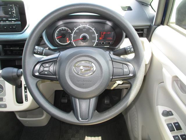 ムーヴL スマートアシストIII USB/CDステレオ キーレス(滋賀県)の中古車