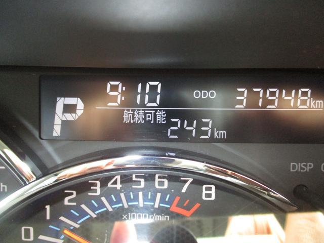タントカスタムRS トップエディションSAII 地デジ 両パワスラ(滋賀県)の中古車