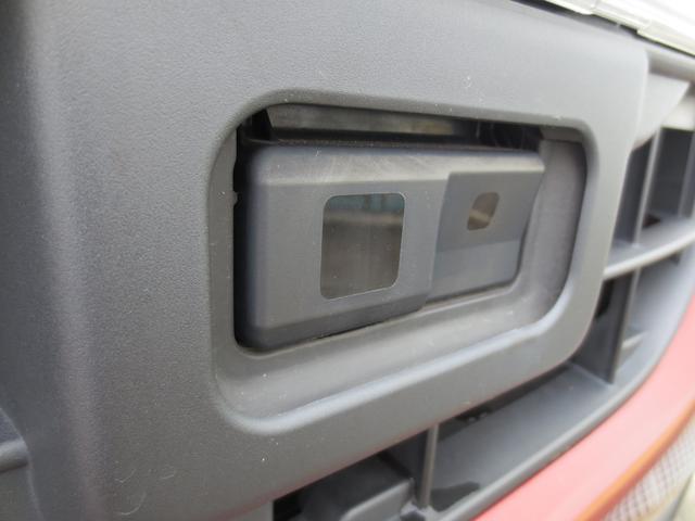 タントカスタムRS SA フルセグナビ バックカメラ ETC車載器(滋賀県)の中古車