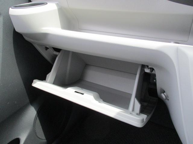 ミライースX SA3 走行17992Km LEDヘッドライト キーレス(滋賀県)の中古車
