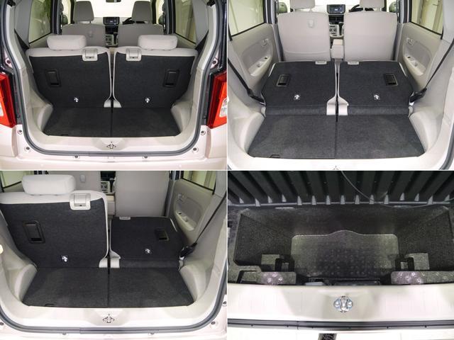 ムーヴL SA3 衝突被害軽減ブレーキ CDプレーヤー付 キーレス(滋賀県)の中古車