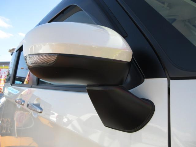 トールGターボ SAII ナビ バックカメラ 両側電動スライドドア(滋賀県)の中古車
