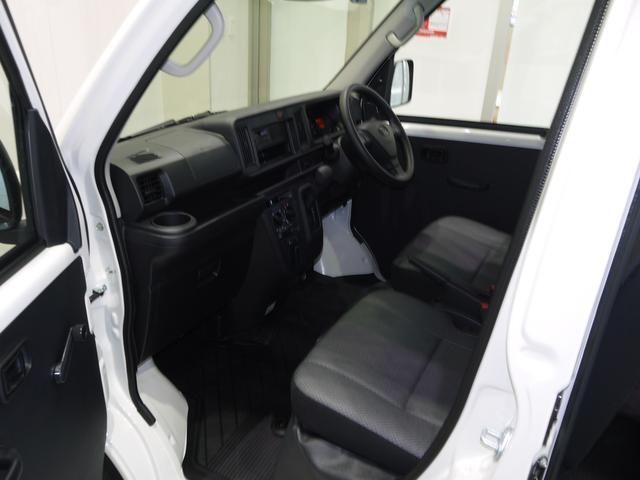 ハイゼットカーゴスペシャルSA3 衝突被害軽減ブレーキ パワードアロック付き(滋賀県)の中古車