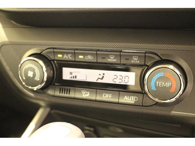 ロッキープレミアム 駐車補助機能 1リッターターボ 全車速追従ACC(滋賀県)の中古車