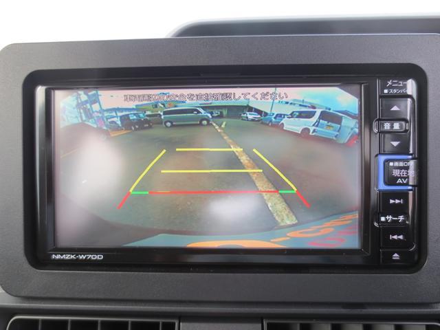 タントX 純正7型フルセグナビ バックカメラ 左側電動スライドドア(滋賀県)の中古車