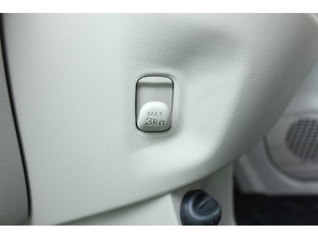 ムーヴL SA3 走行5741Km キーレスエントリ CDステレオ(滋賀県)の中古車