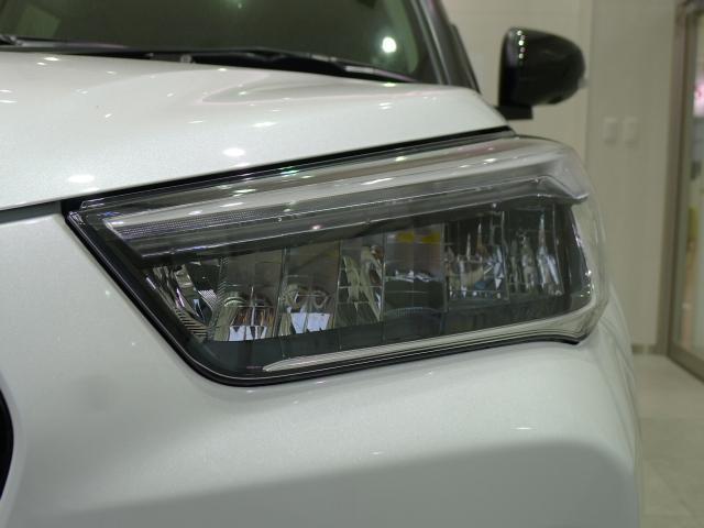 ロッキープレミアム ディスプレイオーディオ パノラマモニター 2色(滋賀県)の中古車