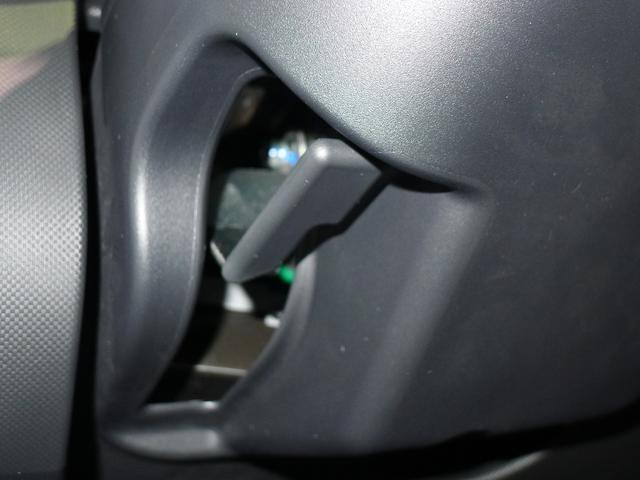 ロッキープレミアム 1000CCターボ DA RCTA BSM(滋賀県)の中古車