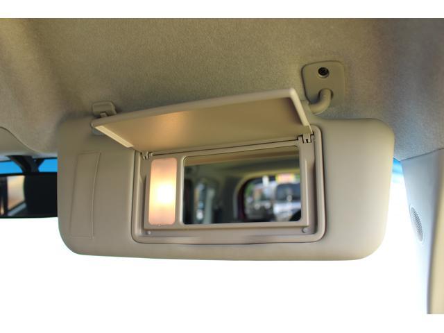 ムーヴカスタム X VSスマートセレクションSA&SN衝突被害軽減ブレーキ・スマートアシスト ワンセグメモリーナビ&バックカメラ LEDヘッドライト キーフリー オートエアコン(滋賀県)の中古車