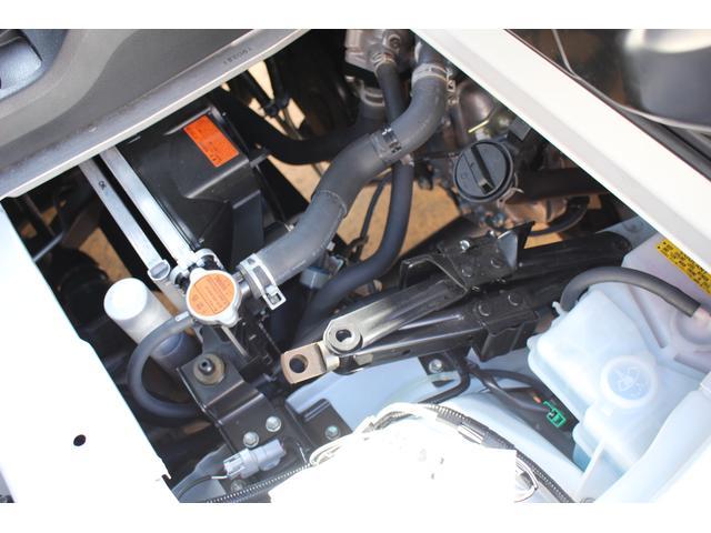 ハイゼットトラックスタンダードSAIIIt4WD AT SAIIIt(滋賀県)の中古車
