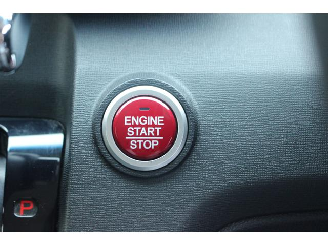 N−ONEG・Lパッケージ HIDヘッドランプ ETC CDオーディオHIDライト CDステレオ ETC キーフリー オートライト(滋賀県)の中古車