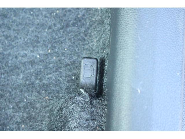 ミラトコットG SA3 届出済未使用車 シートヒーター オートエアコン追突被害軽減ブレーキ スマアシ3 コーナーセンサー LEDヘッドライト スマートキー 前席シートヒーター オートエアコン(滋賀県)の中古車