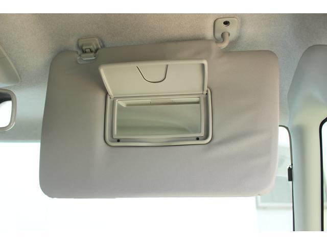タントXターボ スマートセレクションSA 地デジナビ バックカメラ追突被害軽減ブレーキ スマアシ 左側電動スライドドア 純正ナビ 地デジ DVD再生 Bluetooth対応 バックカメラ スマートキー ターボ付(滋賀県)の中古車
