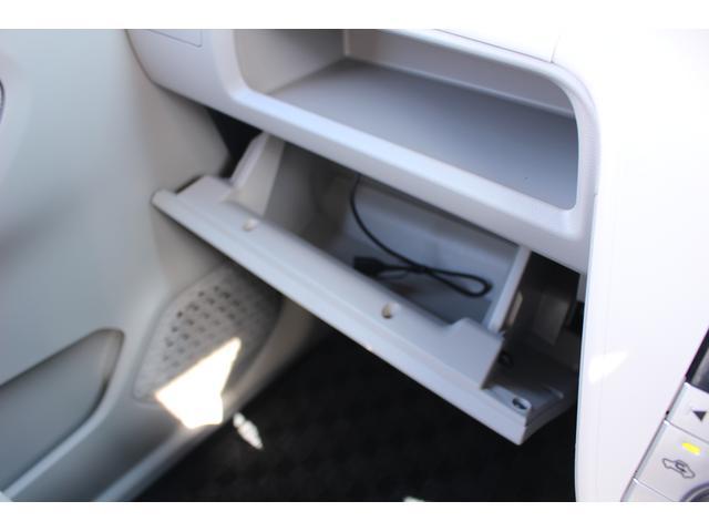 ムーヴX SA2 純正ナビ バックカメラ スマートキー追突被害軽減ブレーキ スマアシ2 純正ナビ TV バックカメラ スマートキー オートエアコン(滋賀県)の中古車