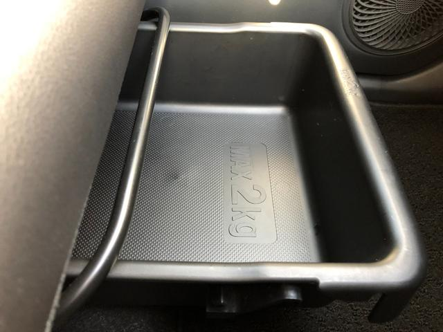 キャストスポーツSA2 地デジナビ 運転席シートヒーター地デジナビ Bluetooth対応 DVD再生 パドルシフト 運転席シートヒーター スマートキー オートエアコン LEDライト(滋賀県)の中古車