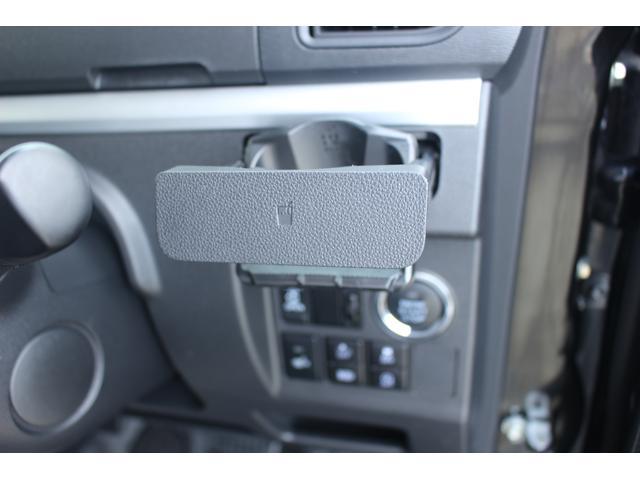 タントカスタムX トップエディションSAIIIナビ バックカメラ LEDヘッドライト 片側電源スライドドア 運転席シートヒーター(滋賀県)の中古車