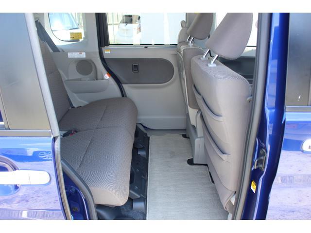 タントX SA2 助手席側パワースライドドア ミラクルオープンドアスマートアシスト レーンキープ CDステレオ 左側パワースライドドア キーフリー プッシュボタンスタート オートエアコン ミラクルオープンドア ベンチシート(滋賀県)の中古車