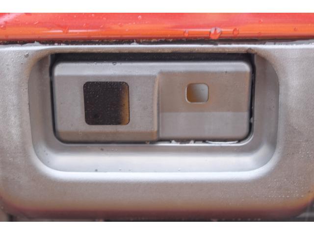 タントX SA2 地デジナビ バックカメラ ETC 車検整備付追突被害軽減ブレーキ スマアシ2 地デジナビ DVD再生 Bluetooth対応 CD録音 バックカメラ ETC アイドルストップ キーフリー 左側電動スライドドア(滋賀県)の中古車